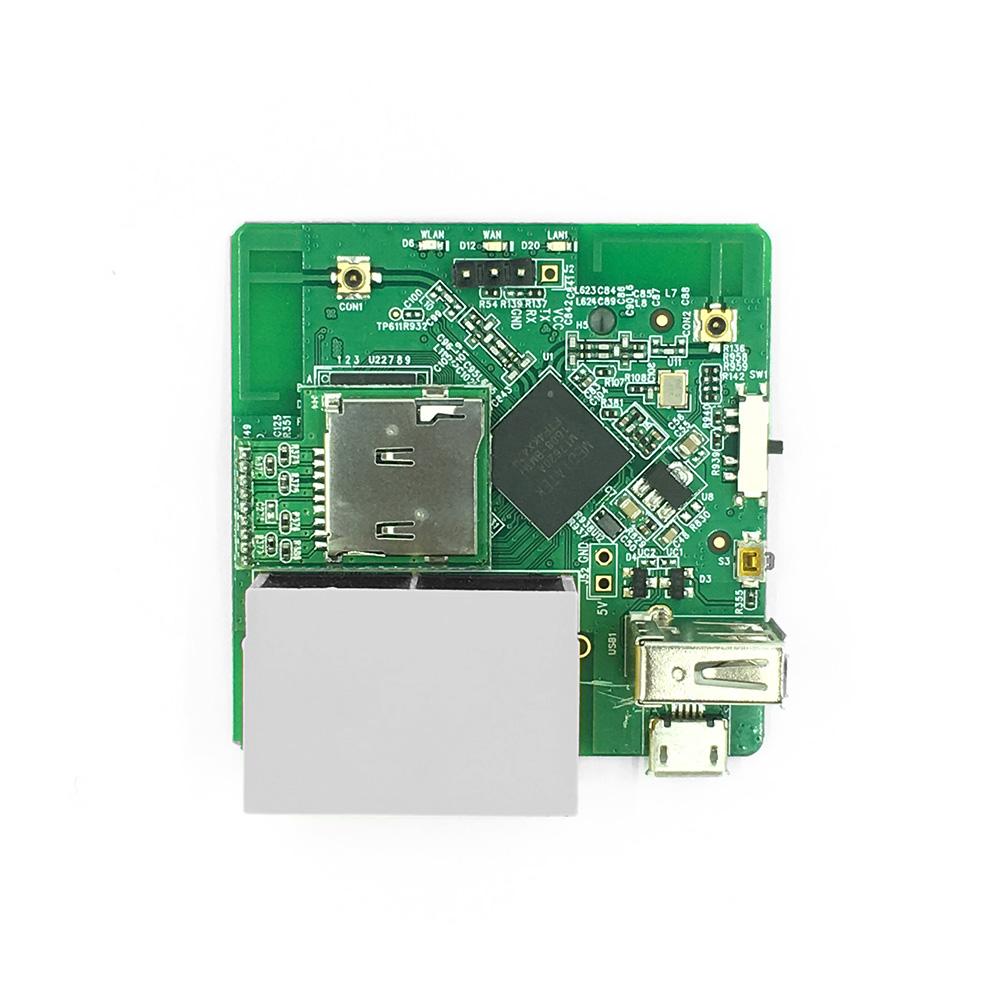 gl-mt300a microsd card slot