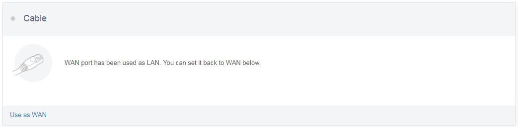 WAN_LAN