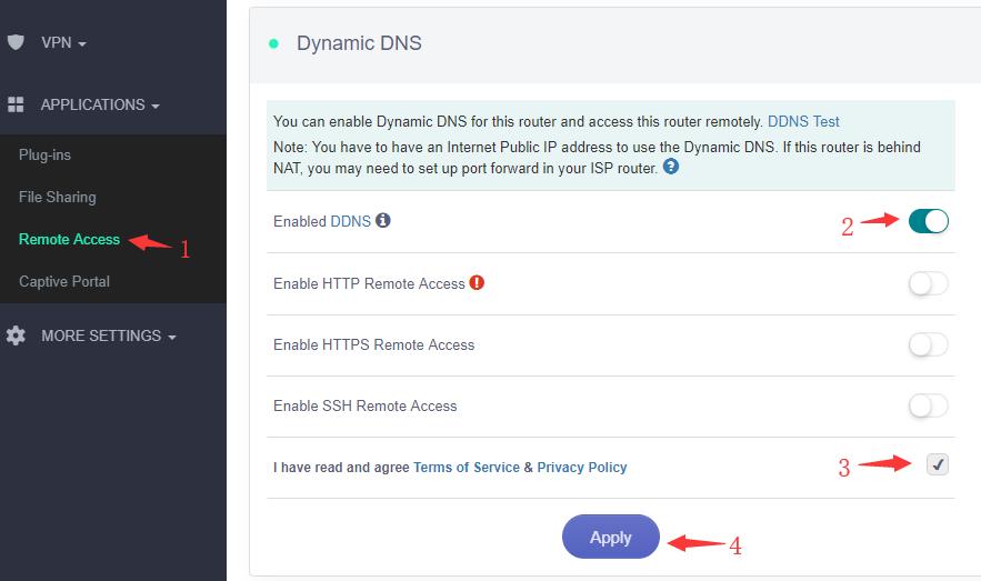 enable-ddns
