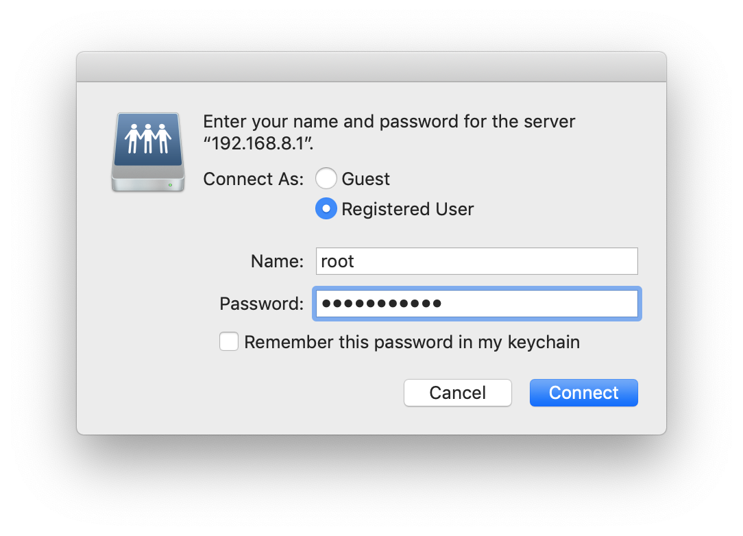 input_server_username_password