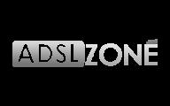 adslzone