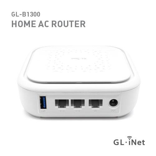 GL-B1300