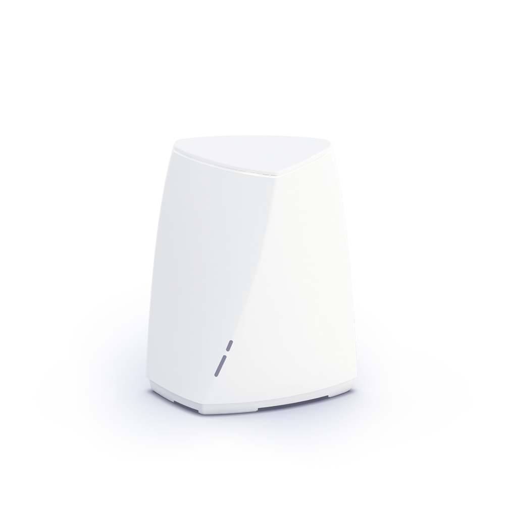 One Router