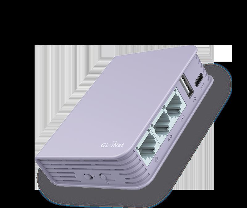 Brume/GL-MV1000