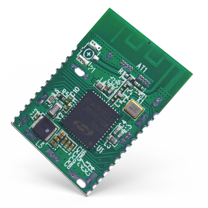 GL-S1300 / Convexa-S - GL iNet