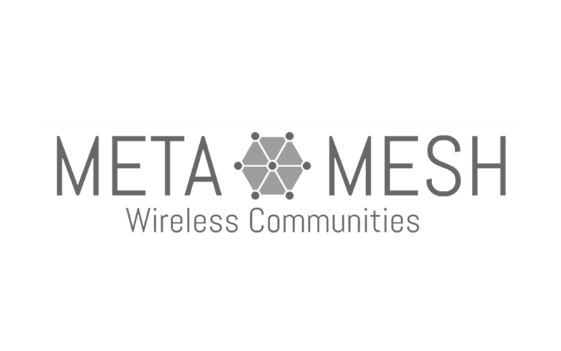 metamesh logo
