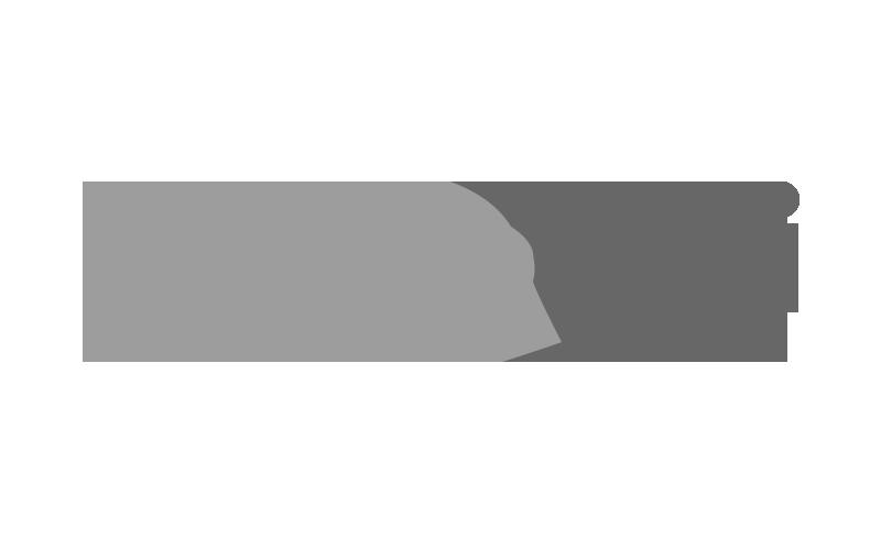 purplewifi logo