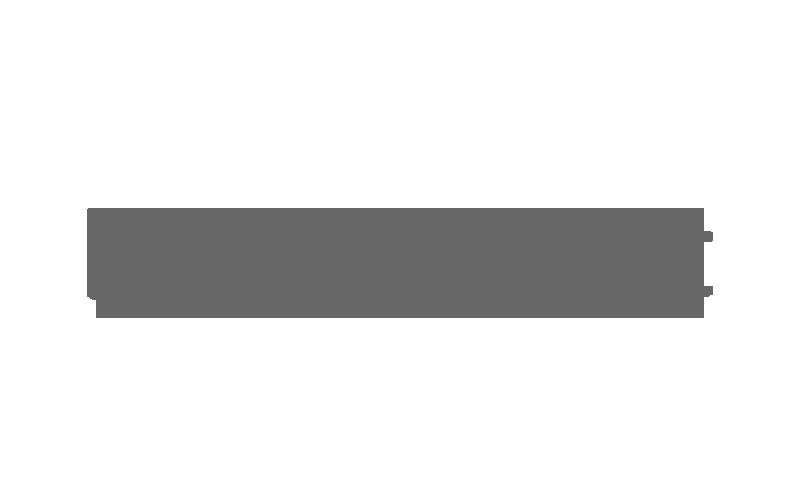 betterspot logo