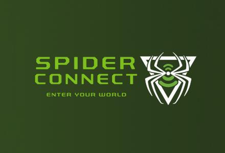 SpiderVPN